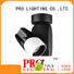 efficient 2 wire track light wire inquire now for home