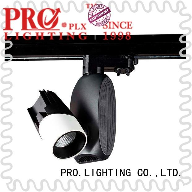 PRO.Lighting phase magnet track with good price for stage