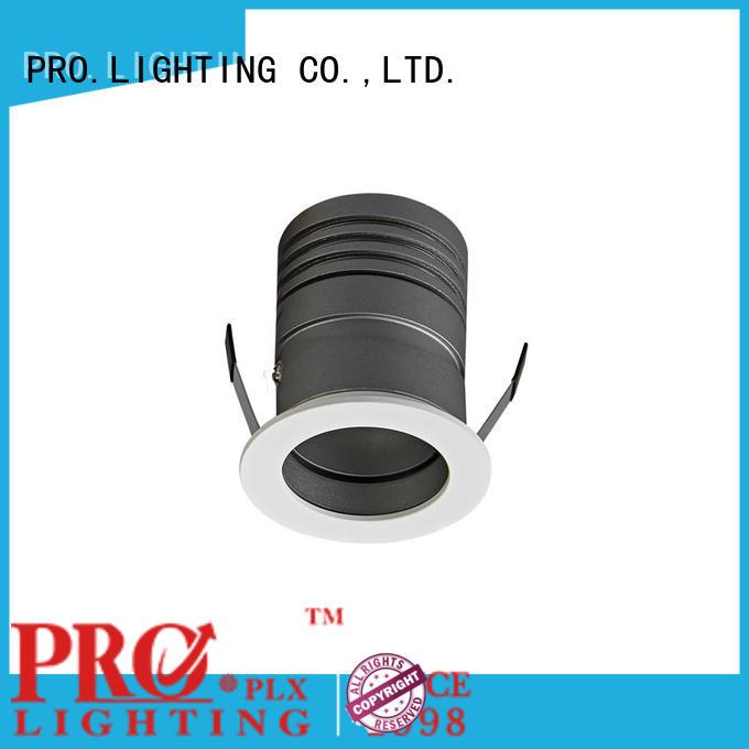 elegant spot light led with good price for shop