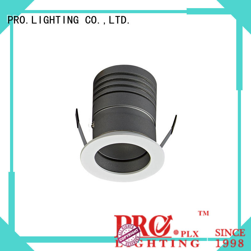 approved spotlight lighting heads factory for stage