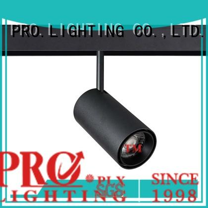 PRO.Lighting excellent track spotlight with good price for shop