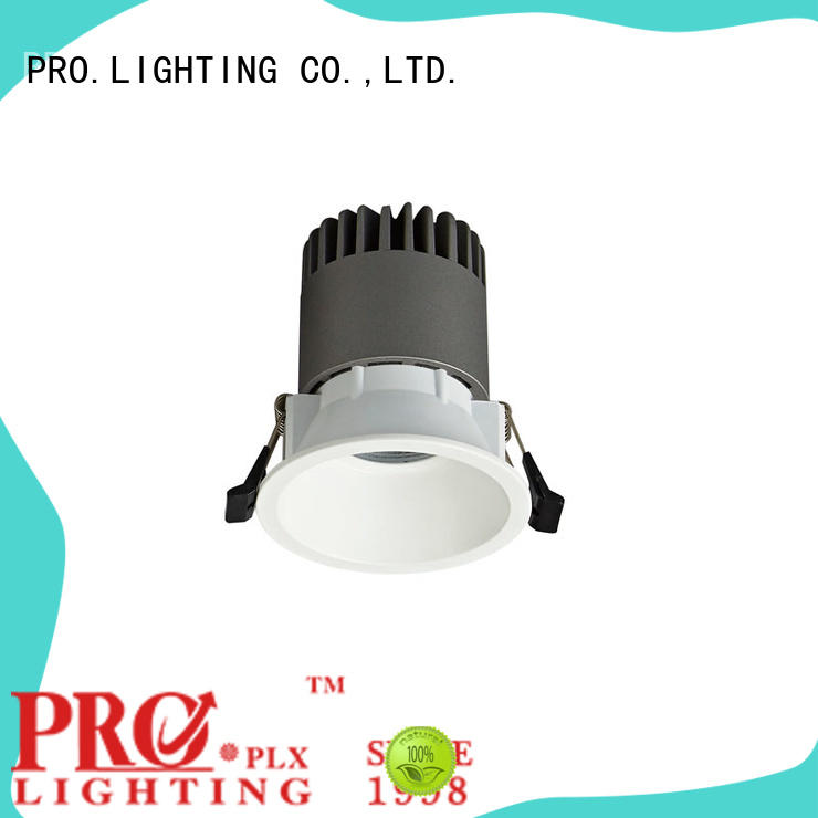 PRO.Lighting spot osram personalized for stage