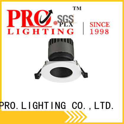 PRO.Lighting spot osram wholesale for shop