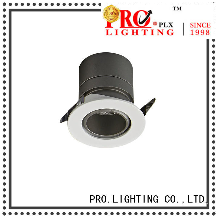 approved spot light 2x30w with good price for shop