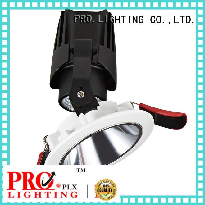 PRO.Lighting design led wall washer lights wholesale for indoor