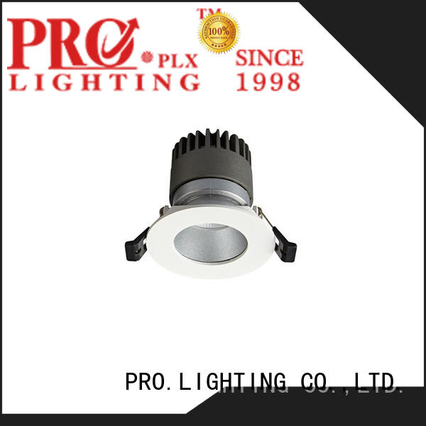 quality modular spot downlight wholesale for dance hall