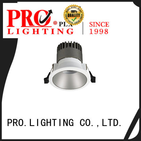 spot osram wholesale for restaurant PRO.Lighting