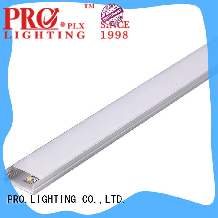 quality suspended linear light fixtures light wholesale for hospital