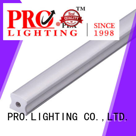 quality magnetic linear light 12m factory price for museum
