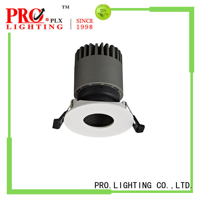PRO.Lighting spot osram supplier for shop