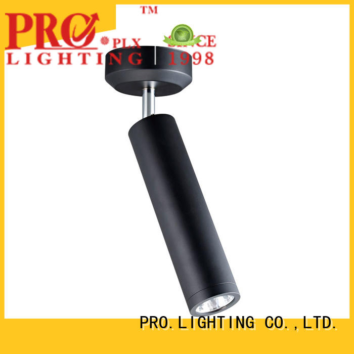 durable recessed pendant light 60w manufacturer for boutique