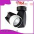 excellent fixed track lighting design for home PRO.Lighting