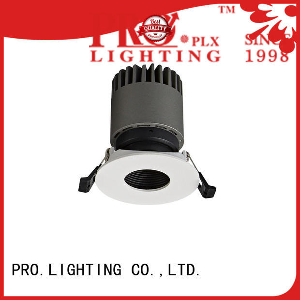 PRO.Lighting professional spot led downlight wholesale for ballroom