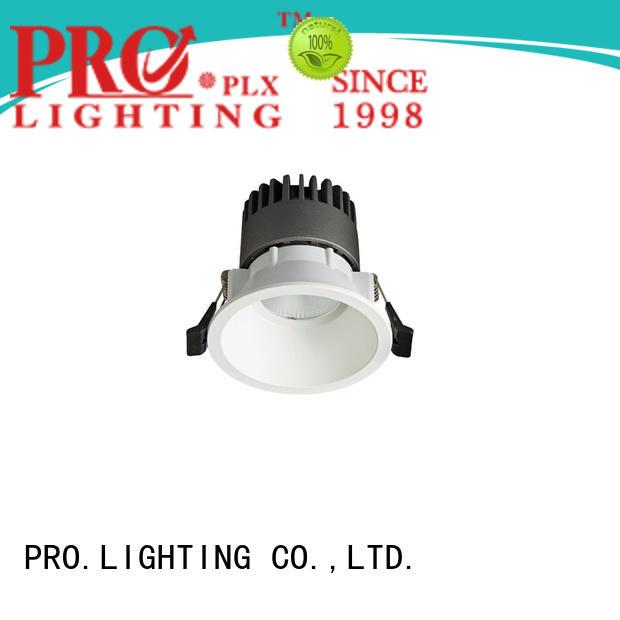 PRO.Lighting spot osram wholesale for restaurant