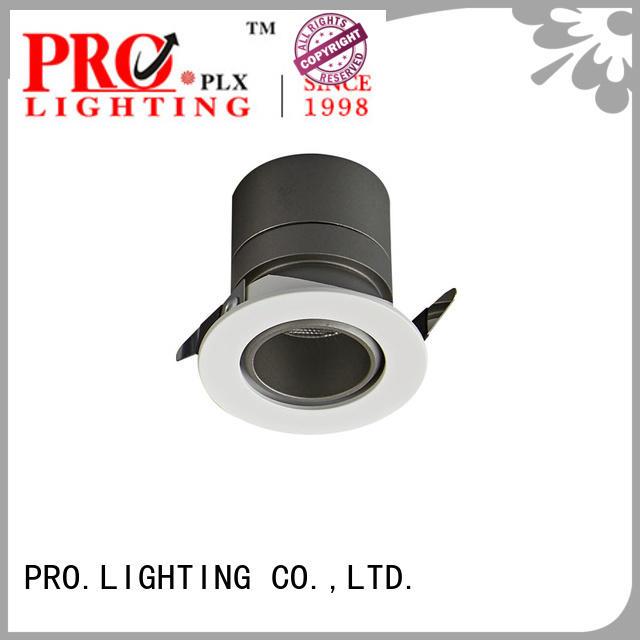 approved spotlight lighting spl40301 factory for dance hall