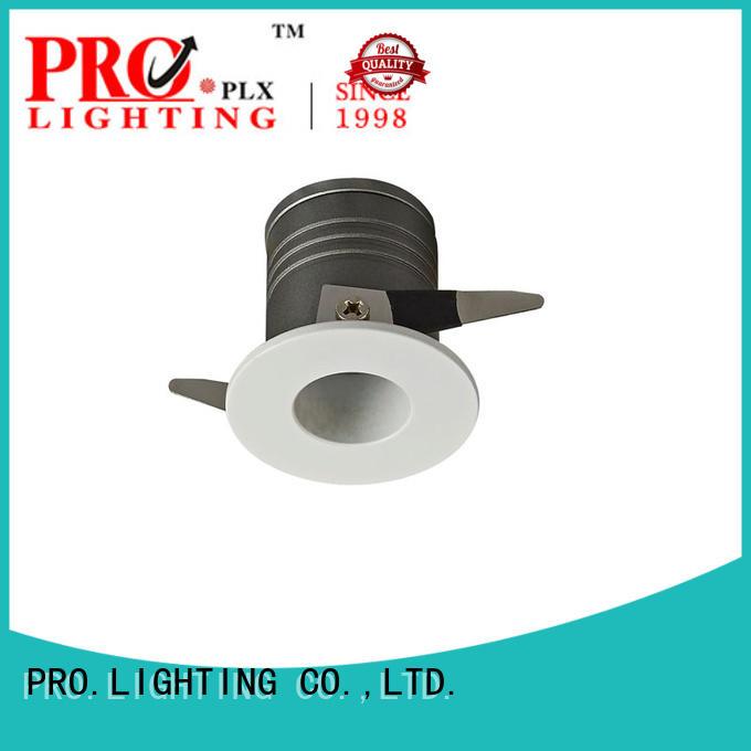 PRO.Lighting elegant spotlight lighting inquire now for restaurant