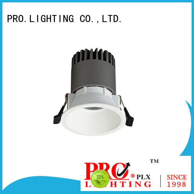 PRO.Lighting quality spot osram wholesale for stage