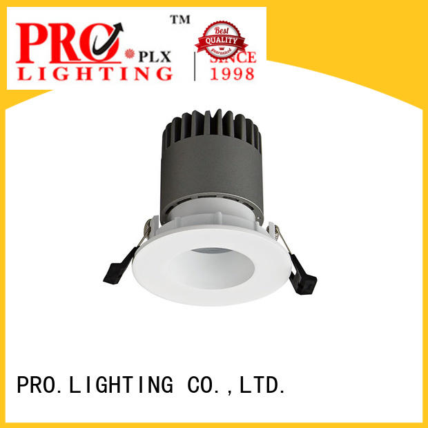 stable modular spot downlight wholesale for ballroom