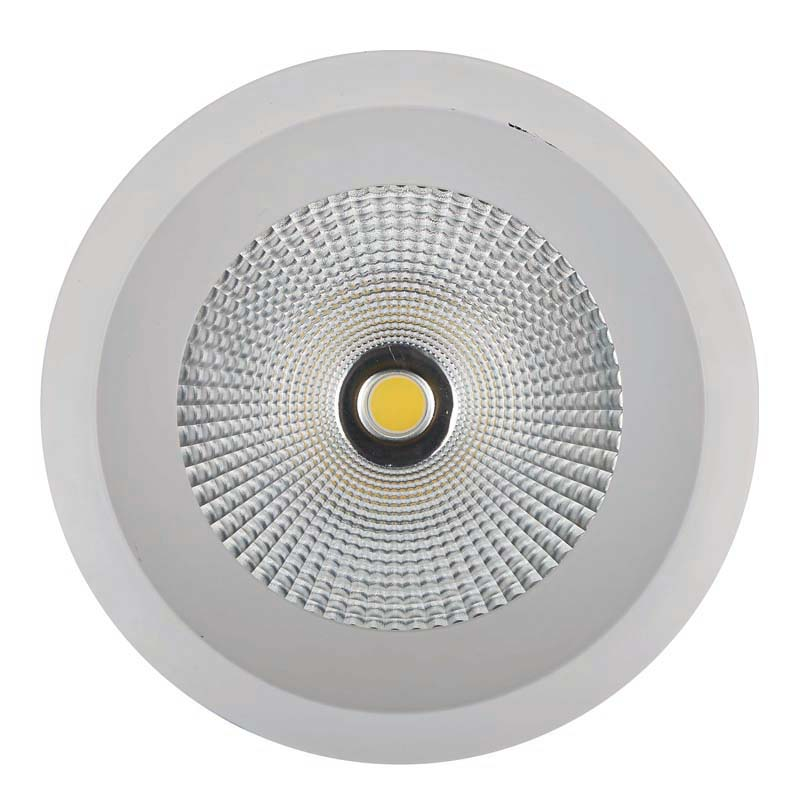 PRO.Lighting quality commercial led downlights wholesale for restaurant-2
