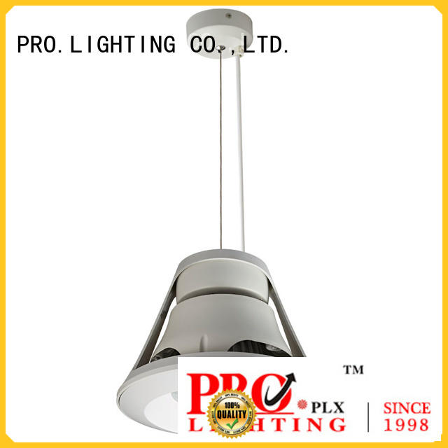 reliable ceiling pendant light 3010w directly sale for office