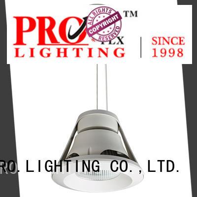 reliable adjustable pendant light 150mm series for boutique