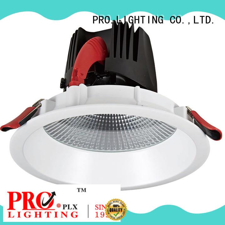 PRO.Lighting newly ceiling led downlight wholesale for restaurant