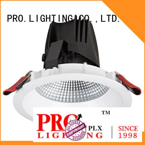 quality 240v led downlight design wholesale for shop