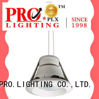 quality outdoor pendant lighting 400mm directly sale for hotel