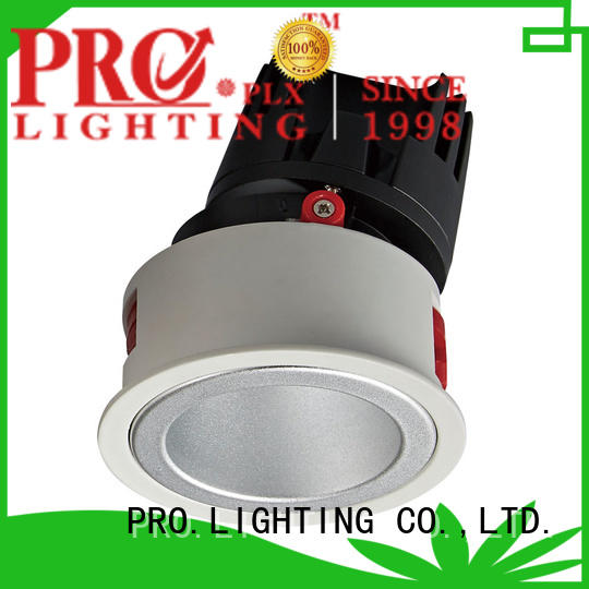 PRO.Lighting sturdy wall washer factory price for convention center