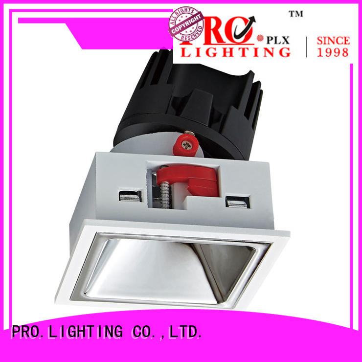 PRO.Lighting stable oem lighting personalized for indoor