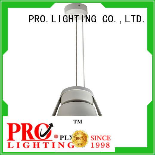 Pro.Lighting Creative Modern Design COB Led Pendant Light 50W HB8011