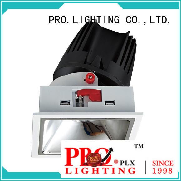 PRO.Lighting sturdy oem lighting factory price for cabinet