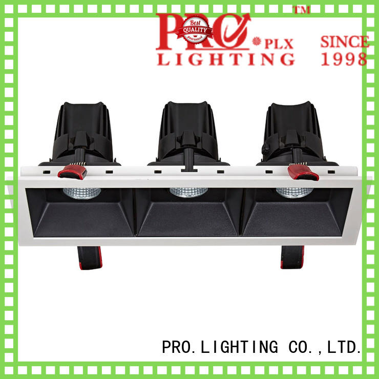 PRO.Lighting quality high-end lighting from China for ballroom