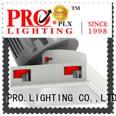 30w led wall washer lights personalized for business center