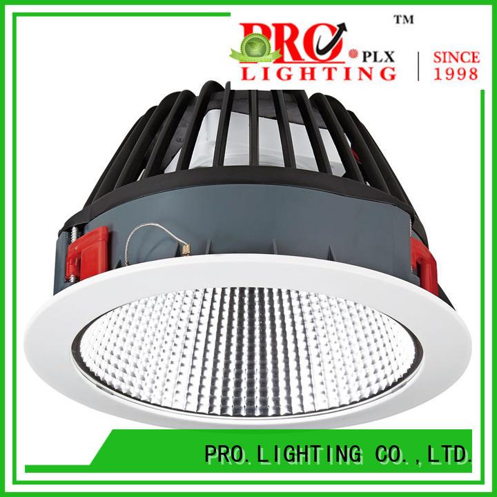 PRO.Lighting 30w emergency light factory price for restaurant