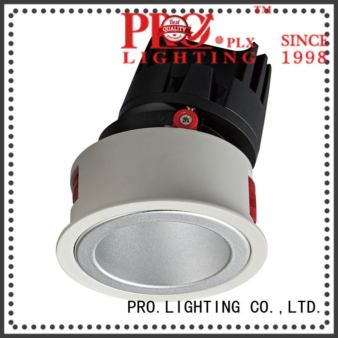 certificated wall washer sconce 10w supplier for indoor